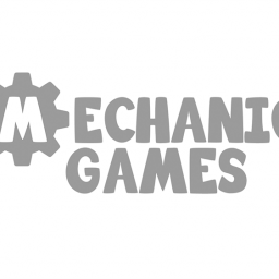 Comunicado: Mechanic Games y Barcelona Games World 2017