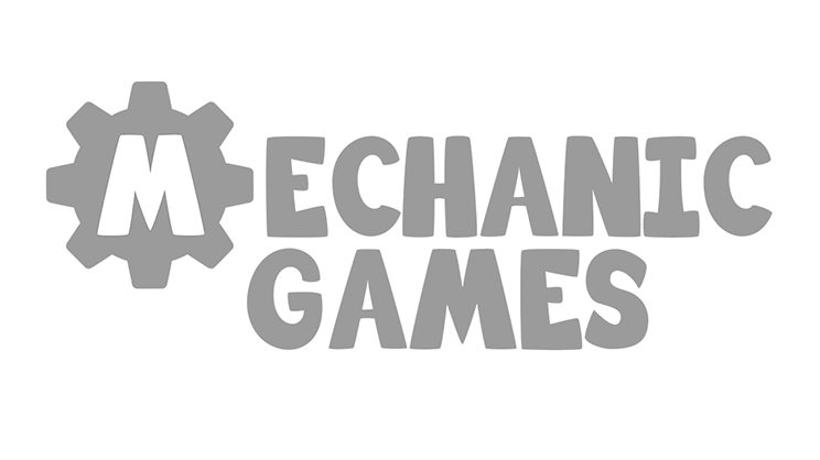 Mechanic Games